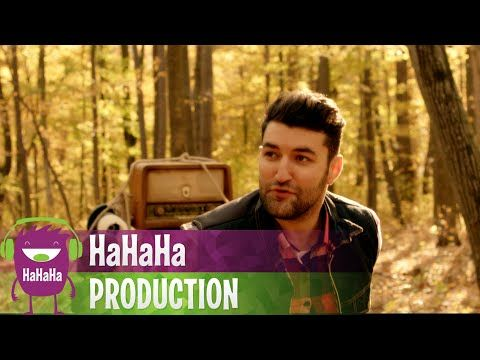 Smiley - Acasă [Official video HD] - YouTube