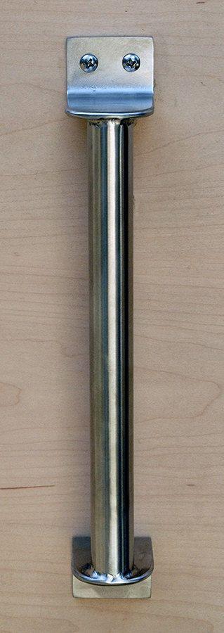 Charming Door Handle / Door Pull, Modern Style , Minimal And Sleek Design, Cabinet  Handle, Cabinet Pull