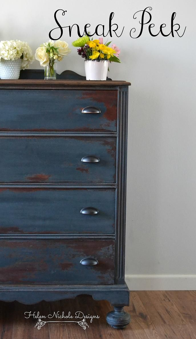 best images about mom and dadus dresser referbishing on pinterest