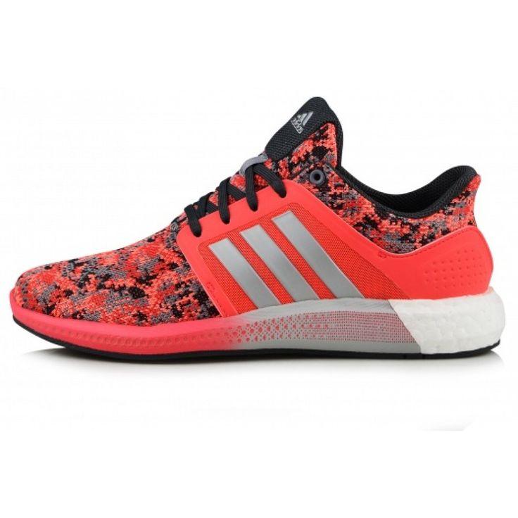 Γυναικεία παπούτσια για τρέξιμο adidas RNR SOLAR - AQ1922 W