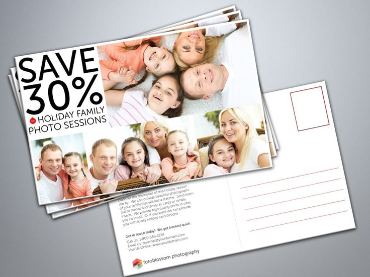 Best  Free Postcards Ideas On   Postcard Paper