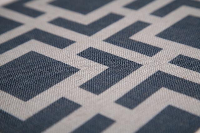 Sparkk - Interior Textiles & Wallcoverings Printed in Australia