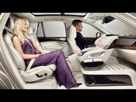 2018 Rolls Royce Phantom Interior You