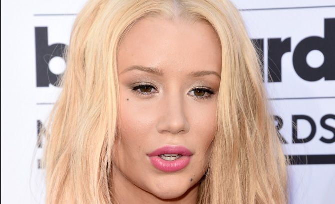 Iggy Azalea Tour Cancelled: Brooklyn MC Takes Credit For 'Great Escape' Disaster