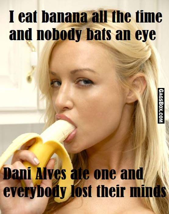 Famous pornstars deepthroat that