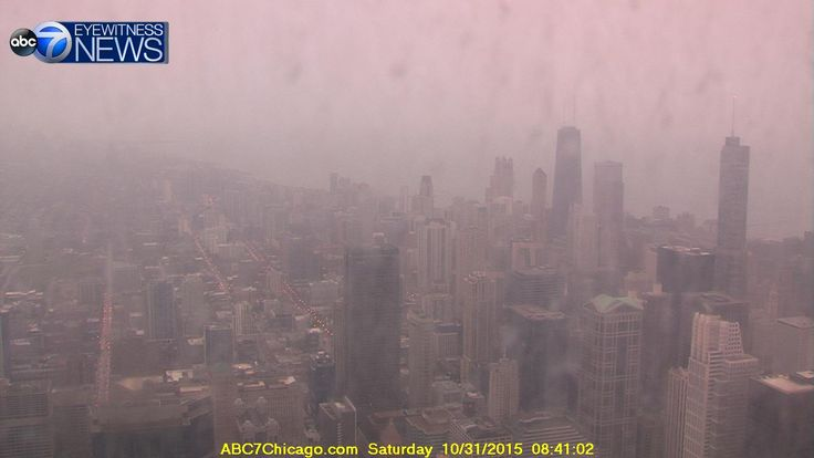 Live Traffic & Weather Cams | abc7chicago.com