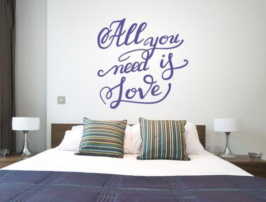 56 best Wandtattoo Sprüche auf Englisch images on Pinterest Html - wandtattoos schlafzimmer sprüche