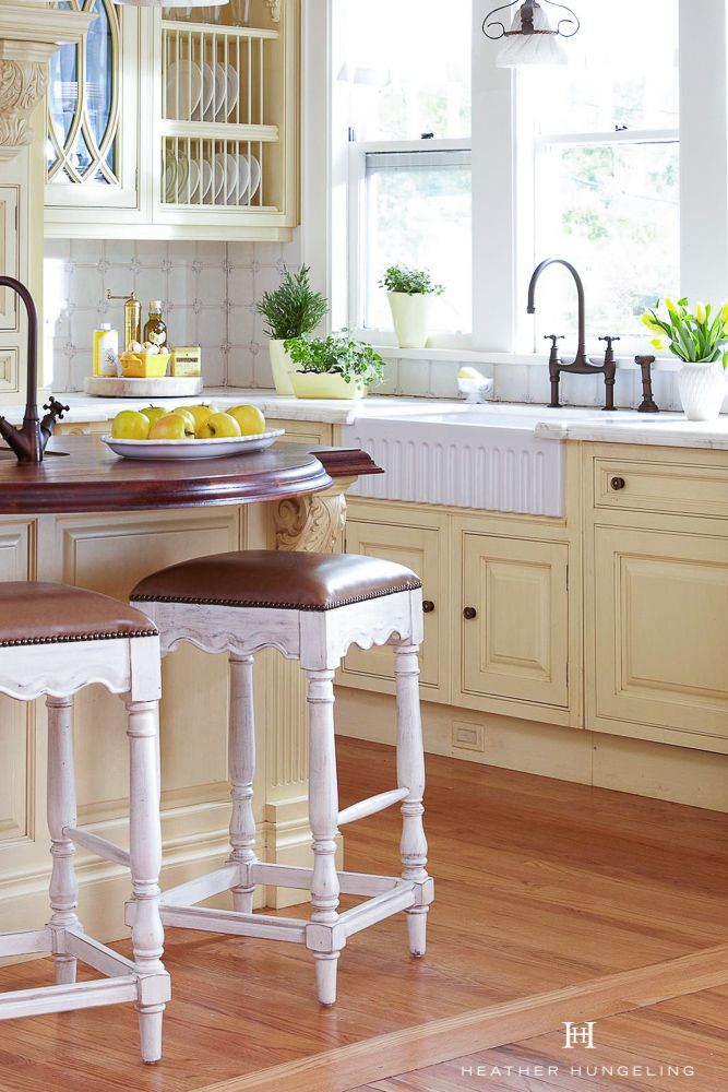 wood countertops everything you need to know in 2019 kitchen rh pinterest com