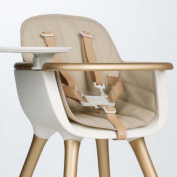 ovo by micuna highchair design quality exclusivity for your baby