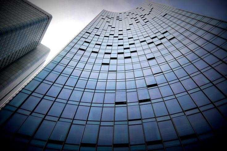 Skyper Frankfurt