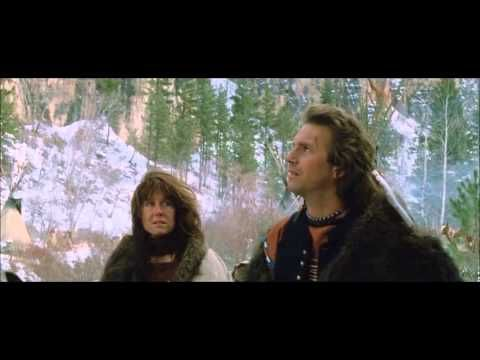 essay on dance with wolf An essay by alan smithee dances with wolves is a western - a rather obvious  statement, but its director, kevin costner, has created something far removed.