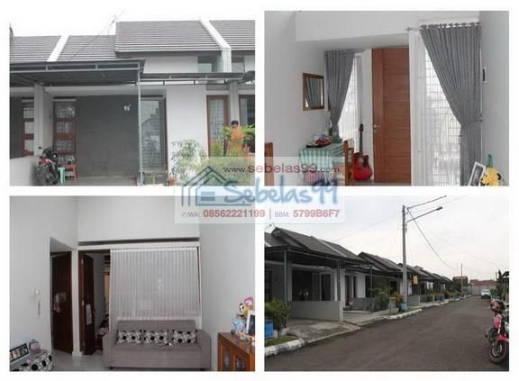 #Jual/OverKredit: Rumah Komp. AKITA – Bojongsoang LT./LB. 91/66m2 HGB #Bdg Info: FIRMAN – ✆/WA: 0856 222 1199   BB Pin: 5799B6F7