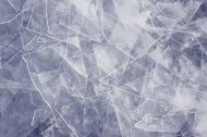 shattered Ice