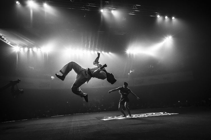 Kick It by Red Bull Photography - Photo 212992639 / 500px.  Competitor performs during the Red Bull Kick-It 2016 in Seoul, South Korea.   #500px #blackandwhite #schwarzweiss #noiretblanc #siyahbeyaz #monochrome #bw #bnw #jump #indoor #competition #kick #performingarts #performance #show #martialarts #nocolor #competitors #southkorea #seoul #photography #redbull #redbullphotography #redbullcontentpool #sonstar #redbullkickit #southkorea #korea #taekwondo #hapkido