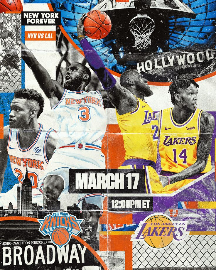 Pin by Whitney white on Creative design project | Athletic