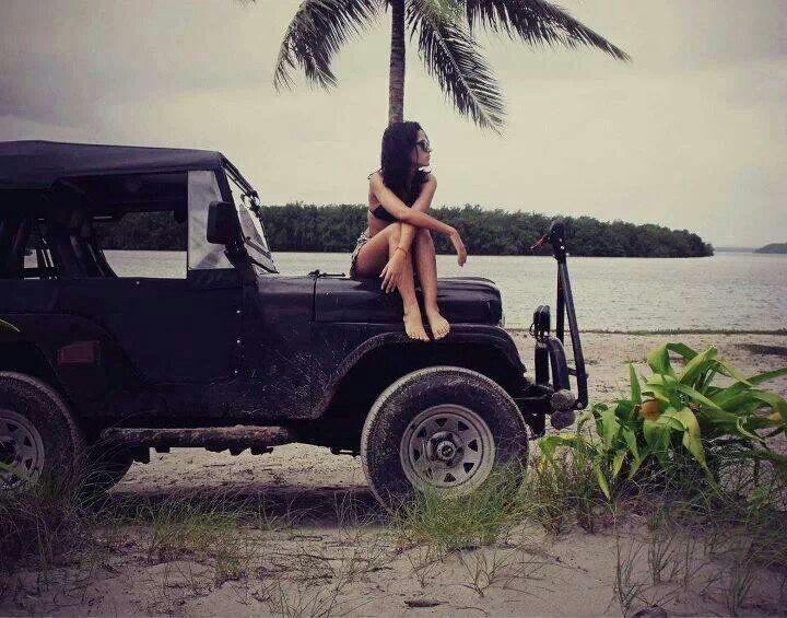 My dream carrrr!!