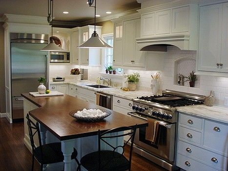 101 Best For The Home Images On Pinterest Home Ideas