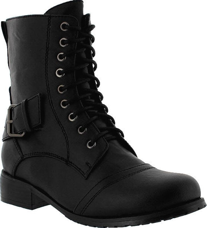 Warrior | The Shoe Shed | Shoes, Warrior, Colour, Sign, Online, Size | buy womens shoes online, fashion shoes, ladies shoes, me
