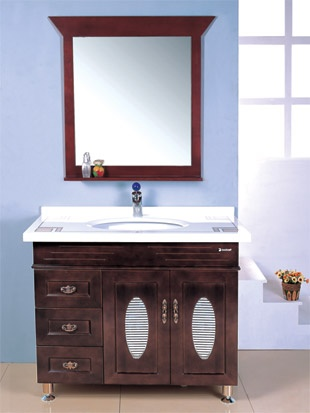 Bathroom Cabinets | Wooden Bathroom Furniture | Bathroom Accesories | Bathroom Furniture  http://colstonconcepts.com/index.php?action=product=45