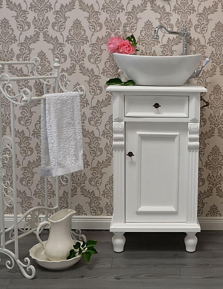 ehrfurchtiges ideale grose badezimmer eindrucksvolle bild oder bbfcdadbd