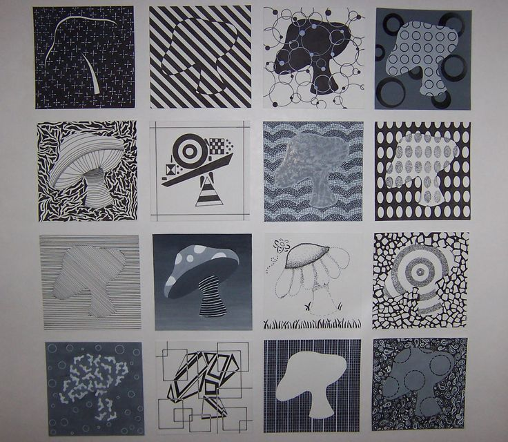 Principles Of Design Art Activities : Best images about e ps of art worksheets handouts