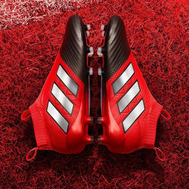 The new @adidasfootball Red Limit Ace 17 Purecontrol Tag a friend who'll love this classic colourway! . . @adidasfootball . . #footydotcom #fcfc #footballboot #soccercleats #cleats #football #soccer #futbol #cleatstagram #totalsoccerofficial #fussball #bestoffootball #rldesignz #vamesuhype #adidas #adidasfootball #adidassoccer #adidasace #ace #ace17 #purecontrol #newrelease #redlimit #boxfresh #red #threestripes #featuredfootwear #hypebeast