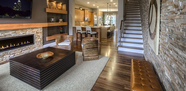Homes for sale in Atlanta- Real Estate Construction and Development -AtlantaNew Homes by Ashton Woods