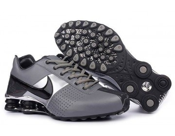 22 best Discount Nike Shox images on Pinterest Cheap nike, Mens
