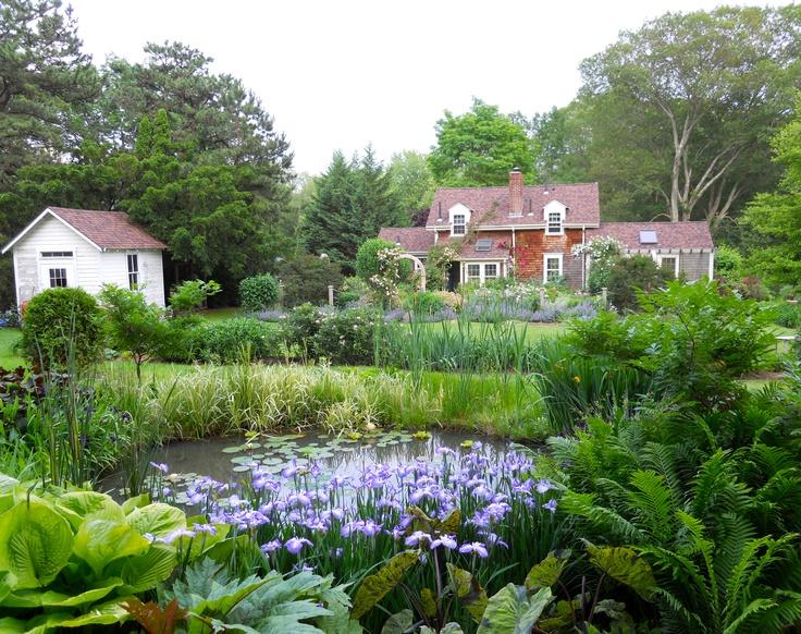 1000 images about farm pond landscape design on for Design of farm pond ppt