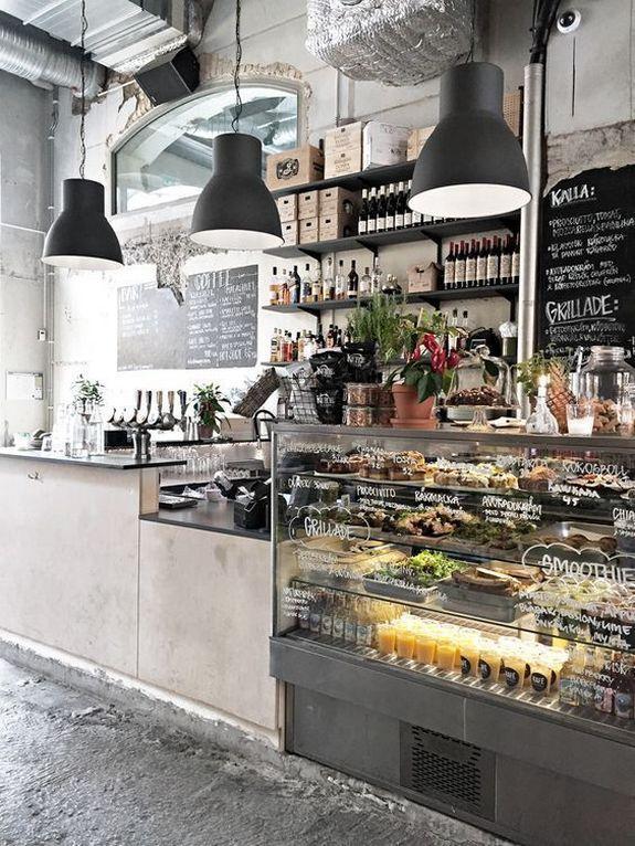 Coffee Shop Decorating Ideas 77 We Otomotive Info Cozy Coffee Shop Coffee Shop Decor Cafe Decor