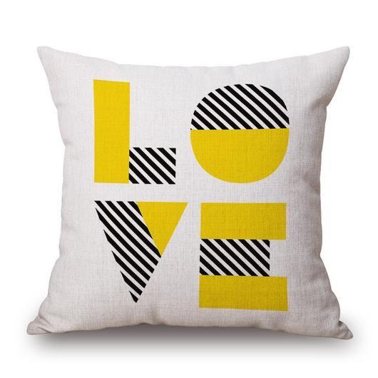 P0017 - Pillow Studio Inc