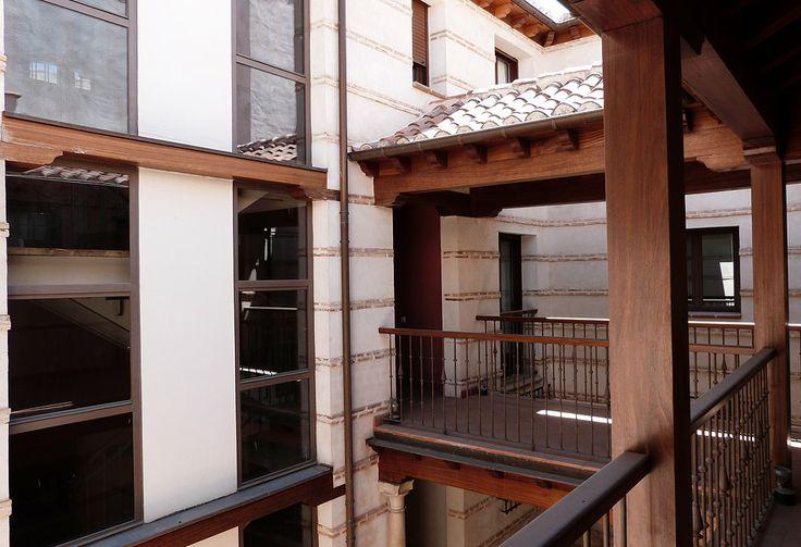 Zonas comunes de sweethome alcala apartamentos y habitaciones en alcal de henares - Alquiler de apartamentos en alcala de henares ...
