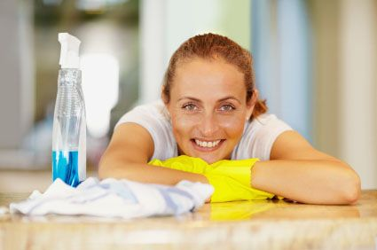Ultra Care Cleaning Services offer High Pressure Cleaners Perth. We are providing creative and affordable High Pressure Cleaning Services in Perth, WA.  http://www.ultracarecleaning.com.au/high-pressure-cleaning.html