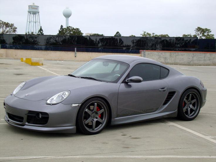 484033d1288112815-911s-gains-cayman-s-brother-pics-img_0656.jpg (1024×768)