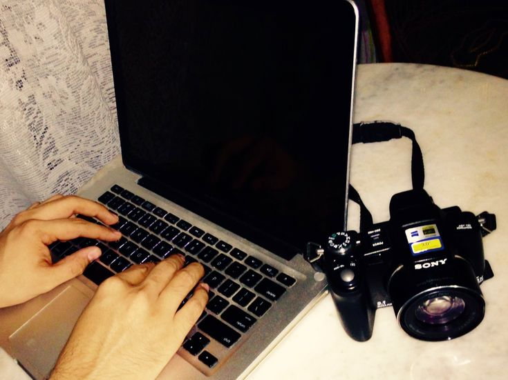 Best Blog Sites to Start your #Blogging Journey