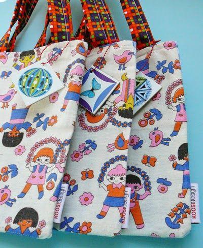 print & pattern: ETSY - koosi design