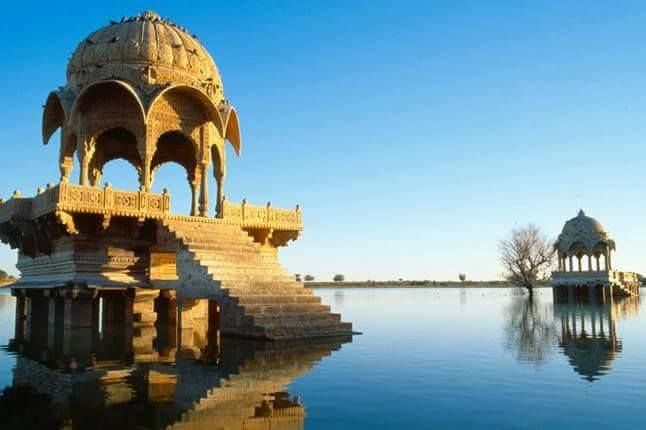 india tour packages, north india tour packages from delhi, shimla manali tour package, rajasthan tours, golden triangle tour, taj mahal trip, haridwar rishikesh tour packages, nainital corbett tour package