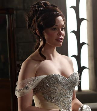 rose mcgowan on once upon a time - Google Search