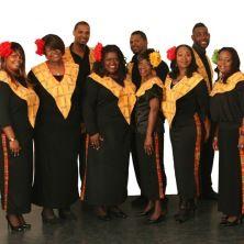 Harlem Gospel Choir - Un'esibizione indimenticabile dei brani gospel più famosi al mondo per il concerto di Natale dell'Harlem Gospel Choir che attraverso la propria musica condivide da anni il messaggio di amore e di pace con migliaia di persone  La data<...