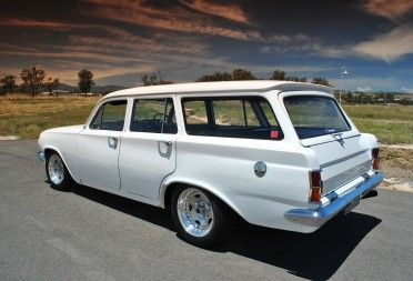 eh holden images - Google Search