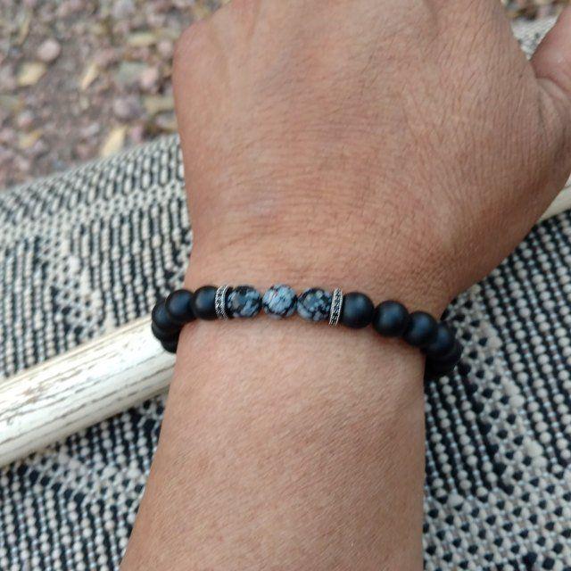 De Amateurs Cadeaux CoupleLes Bracelet BijouxBracelets EDH9IW2bYe