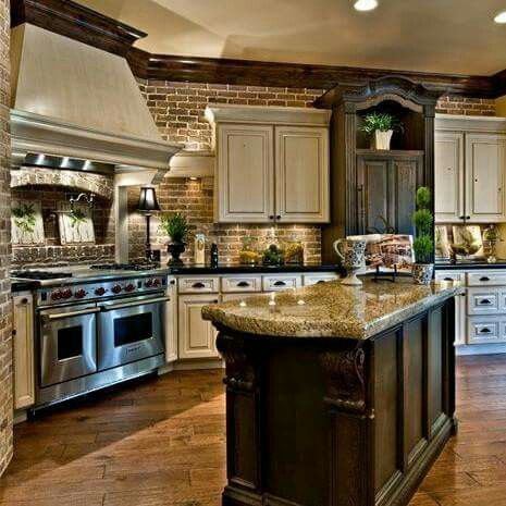 decorating kitchen cabinets 17 best kitchen with different color island images on 3114