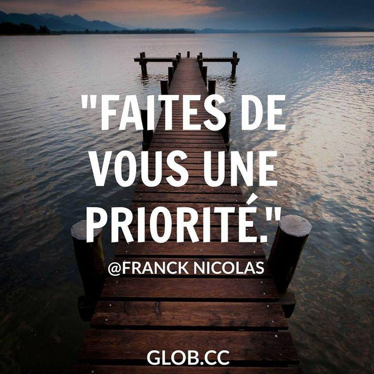 33 best Francais images on Pinterest Languages, Self confidence