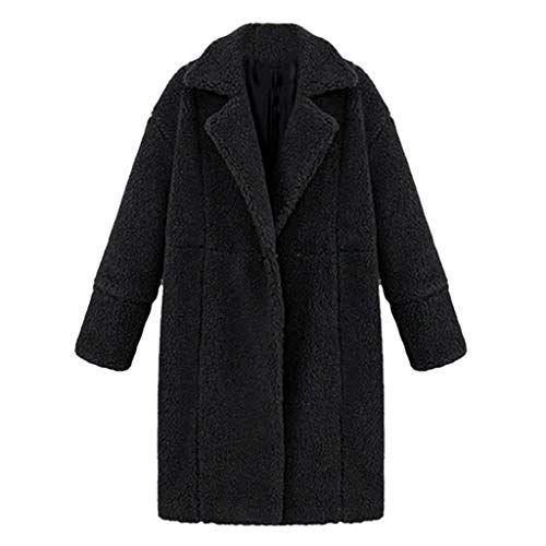 viele Stile gut bestbewertet Pin on Jacken & Mäntel für Damen