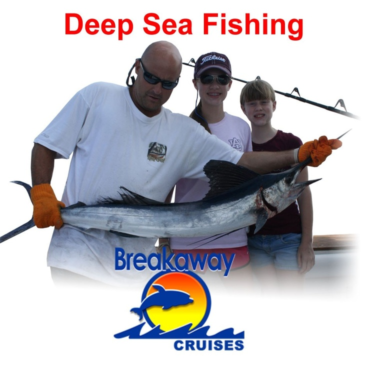 93 best south padre island images on pinterest deep sea for Deep sea fishing south padre island