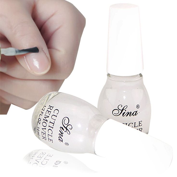1 Piece Professional Nail Cuticle Remover Work With Cuticle Pusher Nail Art Treatment Cosmetics Brush Bottle Remover Oil B60 BB♦️ SMS - F A S H I O N 💢👉🏿 http://www.sms.hr/products/1-piece-professional-nail-cuticle-remover-work-with-cuticle-pusher-nail-art-treatment-cosmetics-brush-bottle-remover-oil-b60-bb/ US $3.10