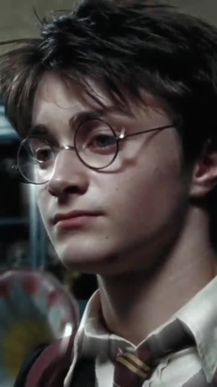 Pin By Ella On Live Wallpapers Daniel Radcliffe Harry Potter Young Harry Potter Harry Potter Fandom