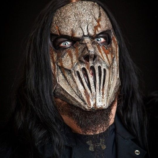 Mick Thomson / Slipknot