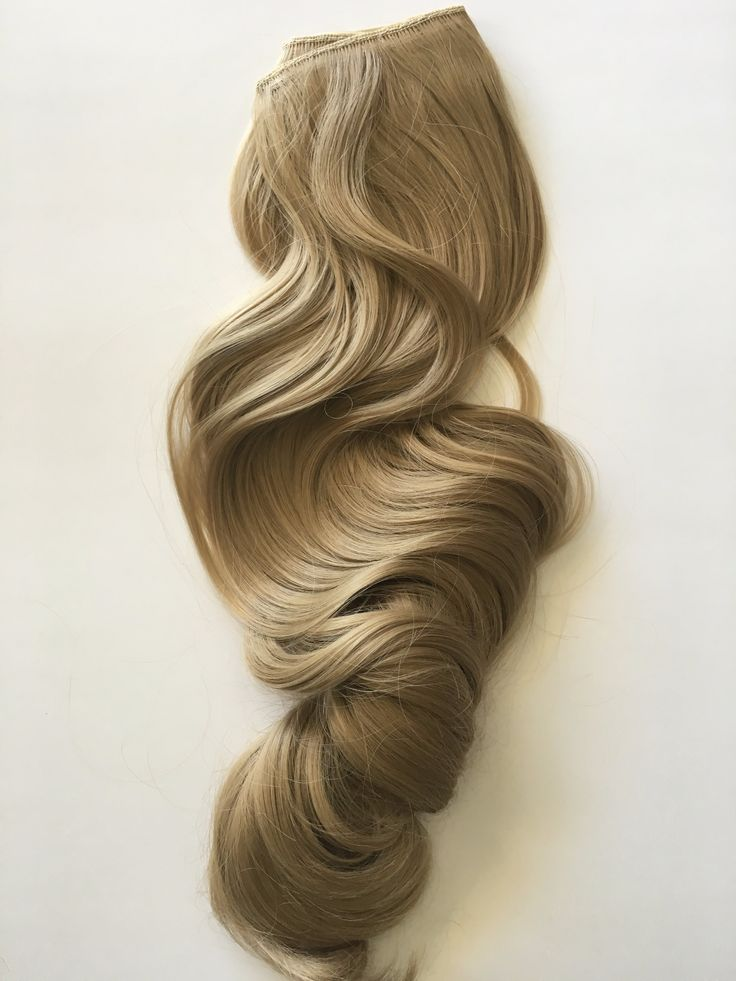 22 best hair extensions images on pinterest halo hair extensions ash blonde 16 princess tresses extensions only 32 pmusecretfo Image collections