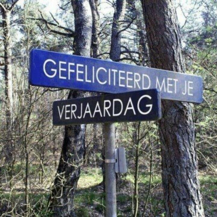 Gefeliciteerd, heel ergorigineel NL.Postkaart.                                                    lb xxx.
